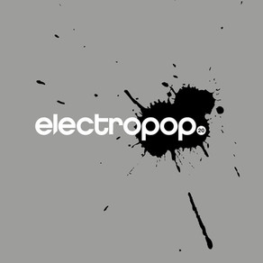 Coming soon: compilation-CD 'electropop.20' with exclusive mix of 'Online'!
