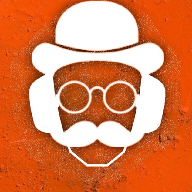 Your Funny Uncle Logo