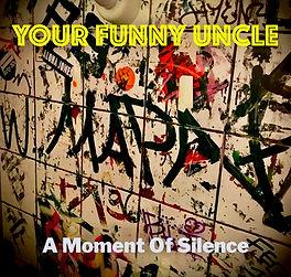 YFU_MomentOfSilence_CoverArtWork.jpg