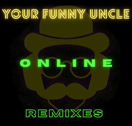 YFU_Online_Remixes_Artwork.jpg