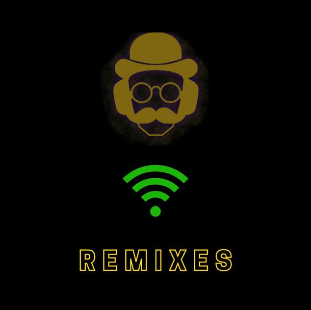 Online Remixes