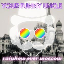 YFU_RainbowOverMoscow_CoverArtwork_3000x