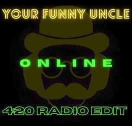 YFU_Online_420_RadioEdit_Artwork.jpg