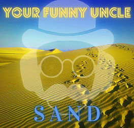 YFU_Sand CoverArtwork.jpg