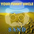 Sand - English