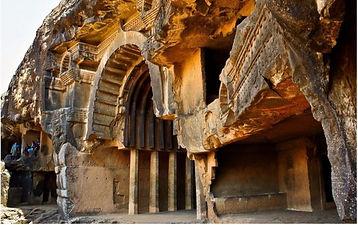 Western Ghats 17Bhaja Caves.jpeg