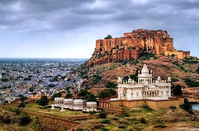private-jodhpur-city-tour-with-mehrangar