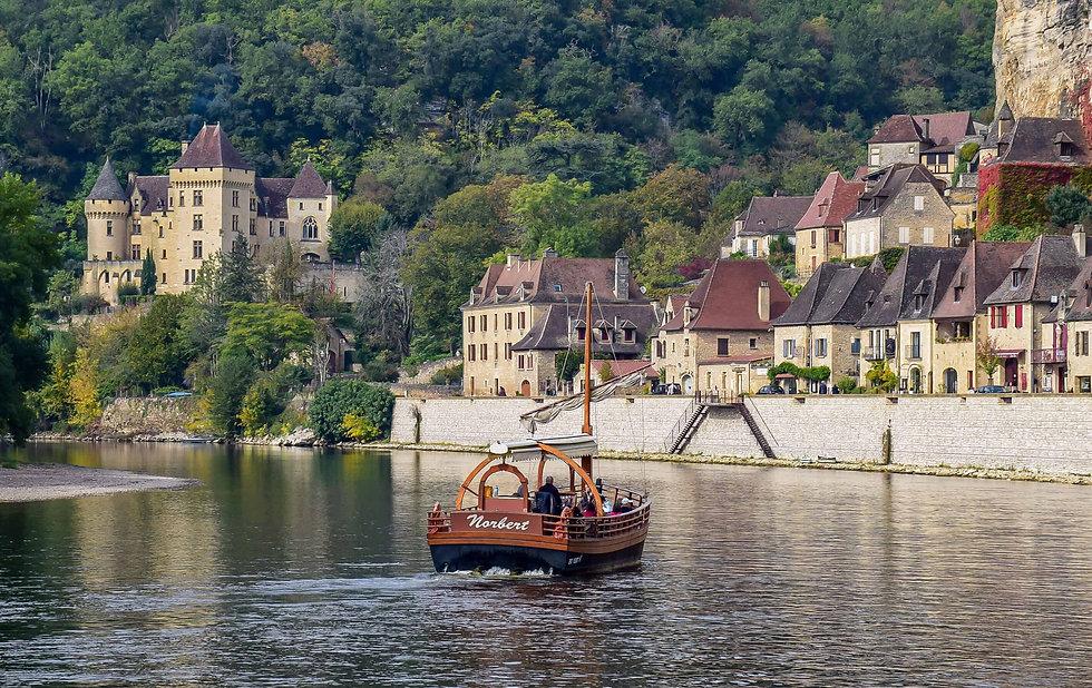 Dordogne-villages-Roque-Gageac-2.jpg