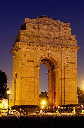 India Gate, New Delhi.jpg