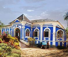 Mascarenhas-mansion-Goa.jpg