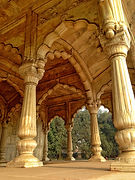 Red Fort, Palace, Delhi - Beauty of India Tours