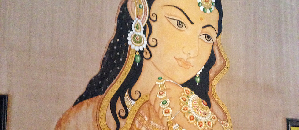 Surygarh Spa - Beauty of India Tours