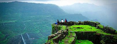 Western Ghats 2 Rajmachi-trek.jpg