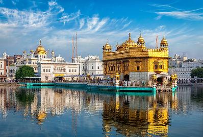 Amritsar 2.jpg