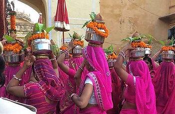 #marriedwomenfestival#beautyofindiatours