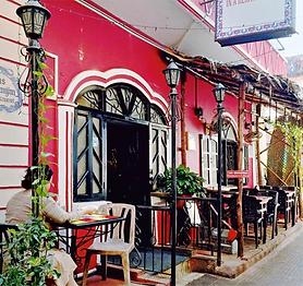 Goa - Fontinhas.png