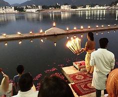 Pushkar-Brahma-Temple-India.jpg