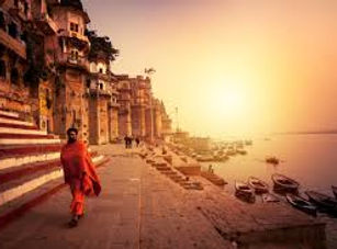 Varanasi 1.jpeg