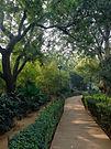 Lodhi Gardens, Delhi - Beauty of India Tours