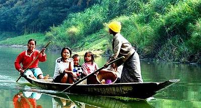 N.E. India 9.jpg