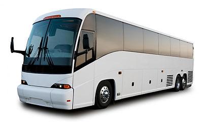 Tour Bus Rental, Delhi, India