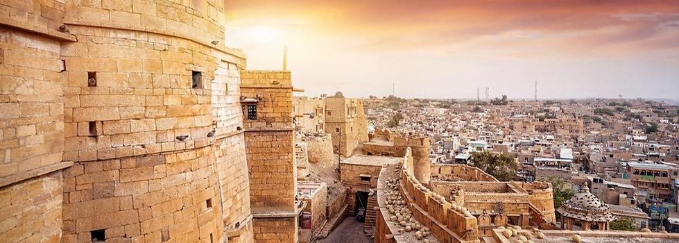 Jaisalmer-Fort 5_edited.jpg