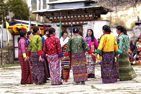 bhutan-citizens-festival_edited.jpg