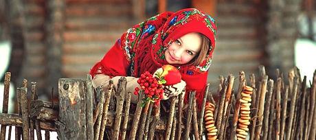 Russian-people-e1534488386697_edited.jpg