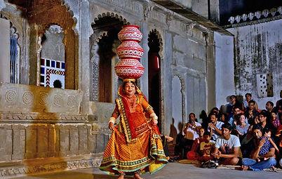 dharohar_dance_udaipur_rajasthan.jpg