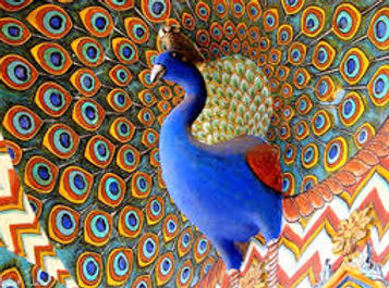 Peacock gate Jaipur.jpeg
