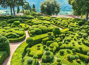 Dordogne - small.jpg