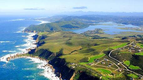 south-africa-garden-route-1504675379-785