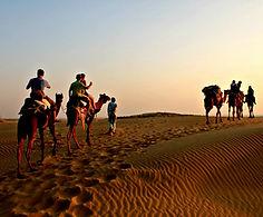 Thar Desert Camping.jpg