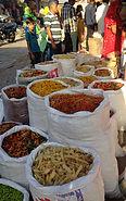Sadar Bazaar, Jodhpur - Beauty of India Tours