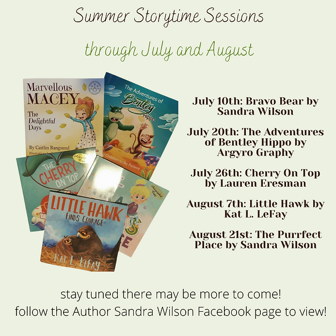 summer story sessions!.png