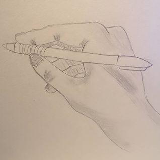 hand with pen.jpg