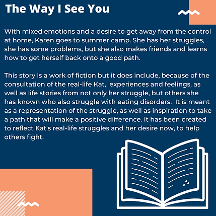 back cover blurb.png
