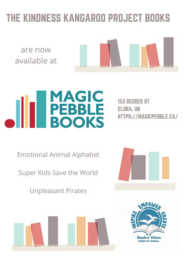 Magic Pebble Poster.png