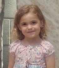 Emma age 5.jpg