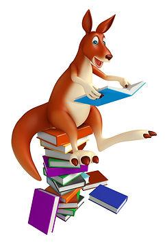 book series logo.jpg