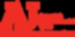 AJ-logo-compressed.png