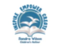 Logo V5.jpg