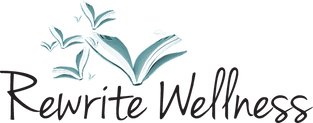 Rewrite Wellness Logo.png