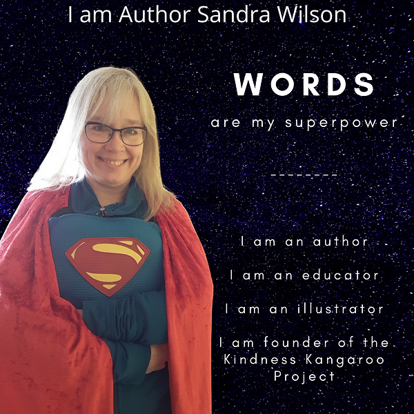 I am Author Sandra Wilson.png