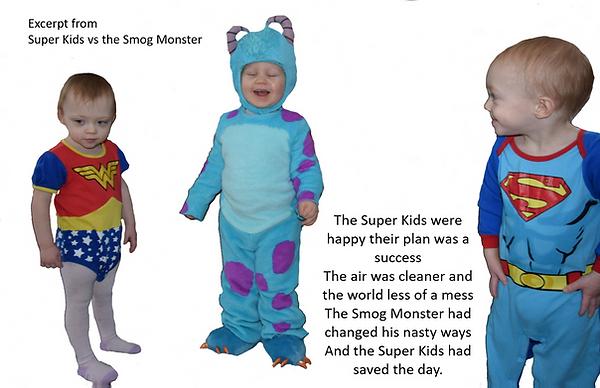 smog monster excerpt.png