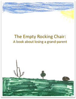 empty chair cover.png