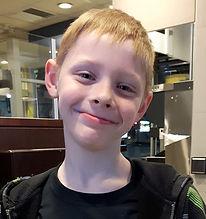 Isaac age 9.jpg