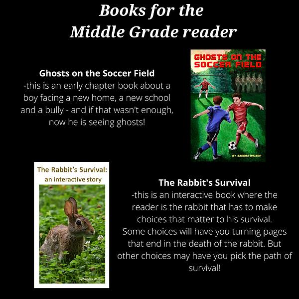 middle grade reader books.png
