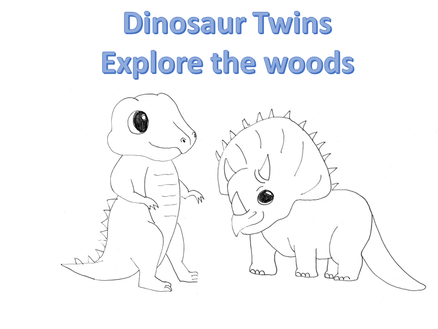 dinosaur twins title.png