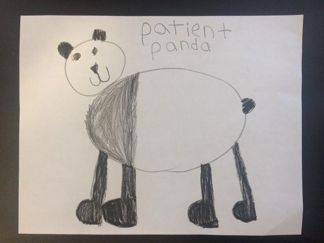 patient panda - ruby age 6.jpeg